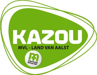 Kazou